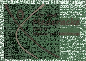 Dr. med. Mederacke